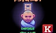 Dienos žaidimas: Pabėgimas iš psichiatrinės ligoninės