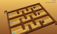 Dienos žaidimas: Medinis žaidimas
