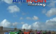Dienos žaidimas: amerikietiškos lenktynės