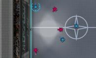 Dienos žaidimas: Androidų futbolas