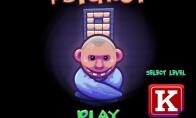 Dienos žaidimas: psichopatas