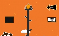 Dienos žaidimas: Tikro geimerio žaidimas