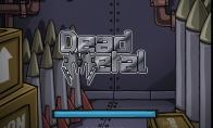 Dienos žaidimas: mirtinas metalas