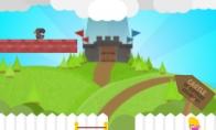 Dienos žaidimas: Romeo kelionė