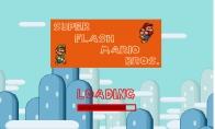 Dienos žaidimas: super Mario