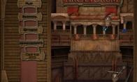 Dienos žaidimas: Arkanoriumas