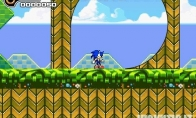 Sonic`as