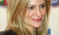 Nepaprastoji Aimee Mullins