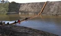 Mozės tiltas