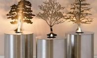 Originalios žvakės