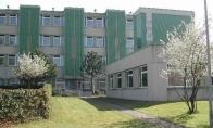Gera sėdėti Vokietijos kalėjime