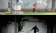 Gražūs paveiksliukai iš viso pasaulio