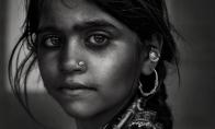 50 portretinių nuotraukų, kurias verta pamatyti