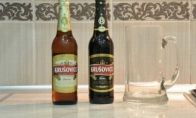 Sluoksniuotas alus