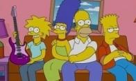 Simpsonai ateityje