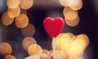 Šv. Valentino dienos proga