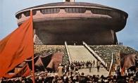 Komunizmo laiko kapsulė