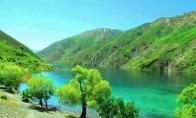 Gražios Irano nuotraukos