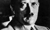 Kaip galėtų atrodyti Hitleris