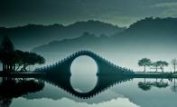 Mėnulio tiltas