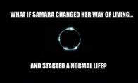 Jei Samara pakeistų gyvenimo būdą