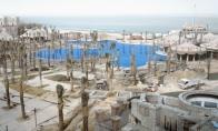 Dubajus po Apokalipsės