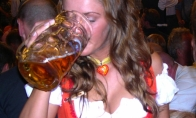 Ką reikia žinoti, kai geri alų bare