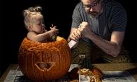 Ko gero geriausias tėtis pasaulyje