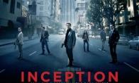 Va kaip reikia žiūrėti Inception
