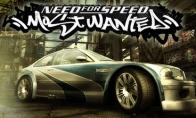 Visi Need for Speed serijos žaidimai