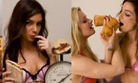 Seksualūs sumuštiniai