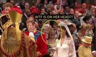 Karališkos vedybos