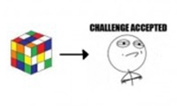 Rubiko kubikas