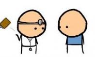 Subinės gripas