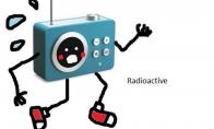 Radioaktyvus