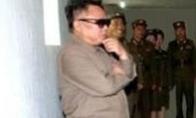 Padėk Kim Čen Irui išsirinkti!