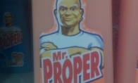 Mr. Pocher