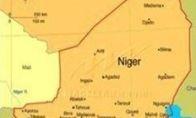 Nigeris