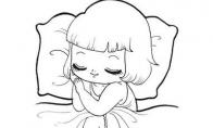Vasaros miegas: Lūkesčiai prieš realybę