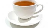 Edvardo arbata
