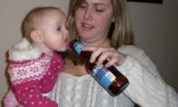 Su tarptautine alaus diena!
