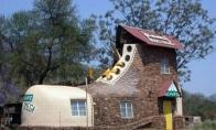 Namai, namučiai (II dalis)
