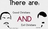 Religija ir etika