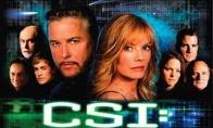 CSI Zoomas