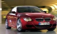 Laimėk BMW!