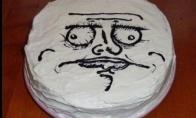 Meme tortai