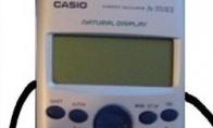 Kalkuliatorius