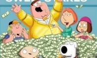 Šeimos bičo turtai