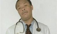 Melagis Dr. Dre