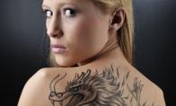 Tatuiruočių menas